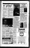 Uxbridge & W. Drayton Gazette Wednesday 06 December 1989 Page 7