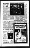 Uxbridge & W. Drayton Gazette Wednesday 06 December 1989 Page 11