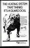 Uxbridge & W. Drayton Gazette Wednesday 06 December 1989 Page 13