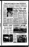 Uxbridge & W. Drayton Gazette Wednesday 06 December 1989 Page 15