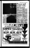 Uxbridge & W. Drayton Gazette Wednesday 06 December 1989 Page 17