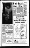 Uxbridge & W. Drayton Gazette Wednesday 06 December 1989 Page 19