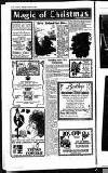 Uxbridge & W. Drayton Gazette Wednesday 06 December 1989 Page 20
