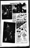 Uxbridge & W. Drayton Gazette Wednesday 06 December 1989 Page 21
