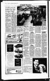 Uxbridge & W. Drayton Gazette Wednesday 06 December 1989 Page 22