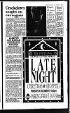 Uxbridge & W. Drayton Gazette Wednesday 06 December 1989 Page 23