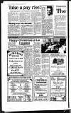 Uxbridge & W. Drayton Gazette Wednesday 06 December 1989 Page 24