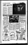 Uxbridge & W. Drayton Gazette Wednesday 06 December 1989 Page 25