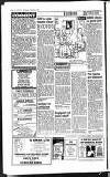 Uxbridge & W. Drayton Gazette Wednesday 06 December 1989 Page 26