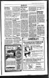 Uxbridge & W. Drayton Gazette Wednesday 06 December 1989 Page 27