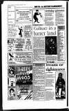 Uxbridge & W. Drayton Gazette Wednesday 06 December 1989 Page 30