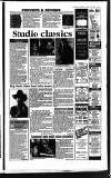Uxbridge & W. Drayton Gazette Wednesday 06 December 1989 Page 31