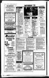 Uxbridge & W. Drayton Gazette Wednesday 06 December 1989 Page 32