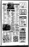 Uxbridge & W. Drayton Gazette Wednesday 06 December 1989 Page 33