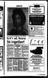 Uxbridge & W. Drayton Gazette Wednesday 06 December 1989 Page 35