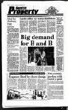 Uxbridge & W. Drayton Gazette Wednesday 06 December 1989 Page 36