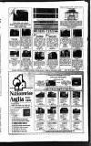 Uxbridge & W. Drayton Gazette Wednesday 06 December 1989 Page 37