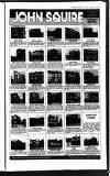 Uxbridge & W. Drayton Gazette Wednesday 06 December 1989 Page 39
