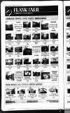 Uxbridge & W. Drayton Gazette Wednesday 06 December 1989 Page 40