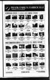 Uxbridge & W. Drayton Gazette Wednesday 06 December 1989 Page 41