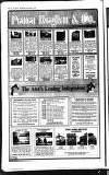 Uxbridge & W. Drayton Gazette Wednesday 06 December 1989 Page 42