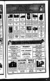 Uxbridge & W. Drayton Gazette Wednesday 06 December 1989 Page 43