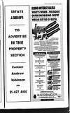 Uxbridge & W. Drayton Gazette Wednesday 06 December 1989 Page 45