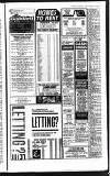 Uxbridge & W. Drayton Gazette Wednesday 06 December 1989 Page 49