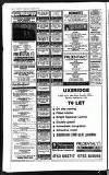 Uxbridge & W. Drayton Gazette Wednesday 06 December 1989 Page 50