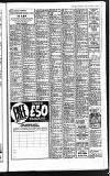 Uxbridge & W. Drayton Gazette Wednesday 06 December 1989 Page 51