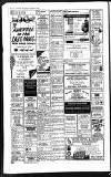 Uxbridge & W. Drayton Gazette Wednesday 06 December 1989 Page 52