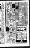Uxbridge & W. Drayton Gazette Wednesday 06 December 1989 Page 53