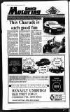 Uxbridge & W. Drayton Gazette Wednesday 06 December 1989 Page 54