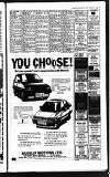Uxbridge & W. Drayton Gazette Wednesday 06 December 1989 Page 57