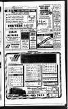Uxbridge & W. Drayton Gazette Wednesday 06 December 1989 Page 59