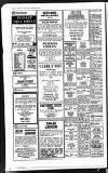 Uxbridge & W. Drayton Gazette Wednesday 06 December 1989 Page 60