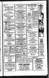 Uxbridge & W. Drayton Gazette Wednesday 06 December 1989 Page 61