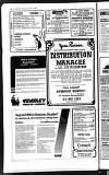 Uxbridge & W. Drayton Gazette Wednesday 06 December 1989 Page 62