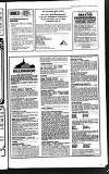 Uxbridge & W. Drayton Gazette Wednesday 06 December 1989 Page 63