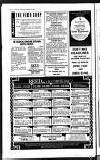 Uxbridge & W. Drayton Gazette Wednesday 06 December 1989 Page 64