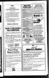 Uxbridge & W. Drayton Gazette Wednesday 06 December 1989 Page 65