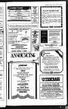 Uxbridge & W. Drayton Gazette Wednesday 06 December 1989 Page 67