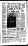 Uxbridge & W. Drayton Gazette Wednesday 06 December 1989 Page 68