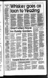 Uxbridge & W. Drayton Gazette Wednesday 06 December 1989 Page 69