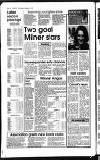 Uxbridge & W. Drayton Gazette Wednesday 06 December 1989 Page 70