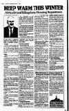 Uxbridge & W. Drayton Gazette Wednesday 03 January 1990 Page 2