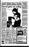 Uxbridge & W. Drayton Gazette Wednesday 03 January 1990 Page 3
