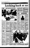 Uxbridge & W. Drayton Gazette Wednesday 03 January 1990 Page 6