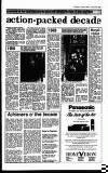 Uxbridge & W. Drayton Gazette Wednesday 03 January 1990 Page 7