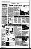 Uxbridge & W. Drayton Gazette Wednesday 03 January 1990 Page 8